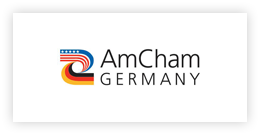 American Chamber of Commerce in Germany e.V.