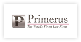 WINHELLER Mitglied in der International Society of Primerus Law Firms