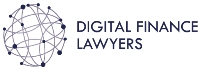 Digital Finance Lawyers