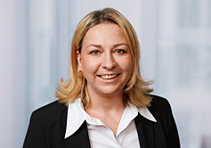 Janine Royer, Dipl.-Betriebswirtin (FH)