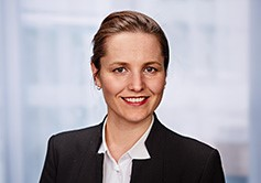 Susanne Henriette Articus, German Attorney at Law
