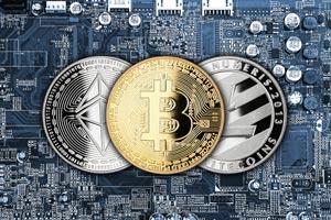 Besteuerung von Bitcoin-Steuer