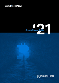 Whitepaper Crypto Steuer Guide