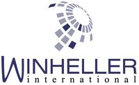 WINHELLER connected internationally