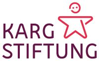 Stefan Winheller takes over presidency of the Karg Foundation